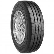 Petlas Fullpower PT835 215/65 R16C 109/107T