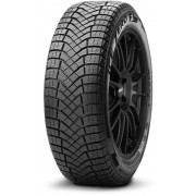 Pirelli Ice Zero FR 275/45 R20 110H XL (шип)