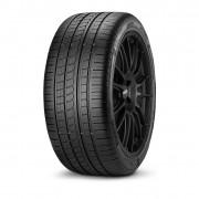 Pirelli PZero Rosso 245/35 ZR18 88Y