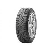 Pirelli Ice Zero FR 235/55 R19 105H XL