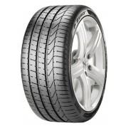 Pirelli PZero PZ4 315/35 ZR21 111Y XL PNCS