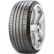 Pirelli PZero PZ4 275/30 ZR20 97Y Run Flat MOE *