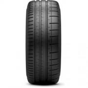 Pirelli PZero Corsa 285/40 ZR22 110Y XL L