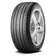 Pirelli Scorpion Verde All Season 255/55 R18 109H Run Flat *