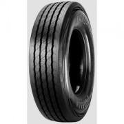 Pirelli FR 85 (рулевая) 245/70 R17.5 136/134M