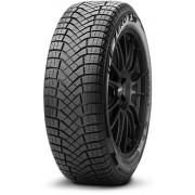 Pirelli Ice Zero FR 245/45 R18 100H XL