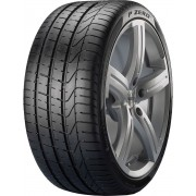 Pirelli PZero 295/30 ZR19 100Y XL R01