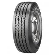 Pirelli ST 01(прицеп) 435/50 R19.5 160J