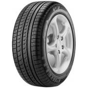 Pirelli P7 205/50 ZR17 93W XL