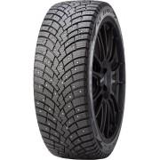 Pirelli Ice Zero 2 215/60 R16 99T XL (шип)