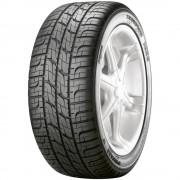 Pirelli Scorpion Zero 275/45 R20 110H XL