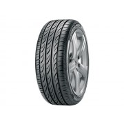 Pirelli PZero Nero GT 225/50 ZR17 98Y XL