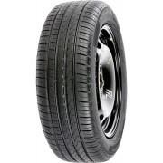 Pirelli Cinturato P7 275/40 ZR18 99Y Run Flat MOE *