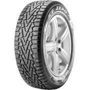 Pirelli Ice Zero 265/50 R20 111H XL (шип)