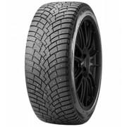 Pirelli Scorpion Ice Zero 2 265/50 R19 110H Run Flat (шип)