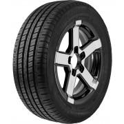 Powertrac CityTour 215/60 R16 95V
