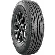 Premiorri Vimero-Van 235/65 R16C 115/113R
