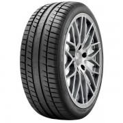 Riken Road Performance 195/60 R15 88V XL
