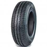 Roadmarch Snowrover 989 215/70 R15C 109/107R