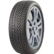Roadmarch WinterXPro 888 225/55 R17 101H XL