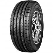 Roadmarch L-Zeal 56 245/40 ZR20 99W XL