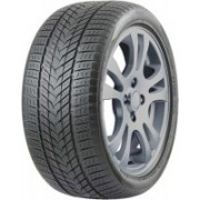 Roadmarch WinterXPro 999 255/55 R19 111H XL