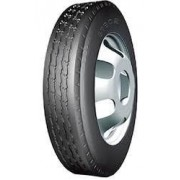 Roadmax ST902 (рулевая) 295/80 R22.5 152/148M