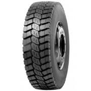 Roadshine RS622+ (ведущая) 12 R20 156/153K