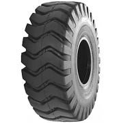 Roadshine RS301 (индустриальная) 23.5 R25 196A2 24PR