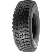 Roadshine RS604 (ведущая) 265/70 R19.5 143/141J 18PR
