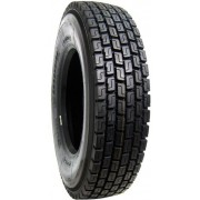 Roadshine RS612 (ведущая) 315/70 R22.5 154/150L