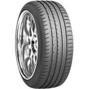 Roadstone N8000 245/40 ZR18 97Y