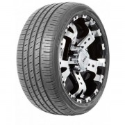 Roadstone NFera RU5 235/65 R17 108V XL