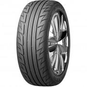 Roadstone N9000 275/35 ZR18 99W XL