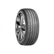 Roadstone NFera SU1 275/35 ZR19 100Y XL
