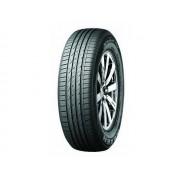 Roadstone NBlue HD 215/65 R15 96H