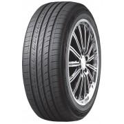 Roadstone NFera AU5 215/55 ZR17 94W