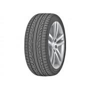 Roadstone N6000 265/35 ZR18 97Y XL