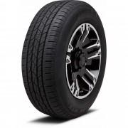 Roadstone Roadian HTX RH5 275/65 R18 116T