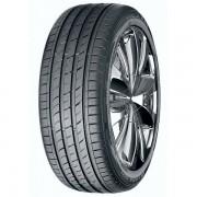 Roadstone NFera SU1 255/45 ZR18 103Y XL