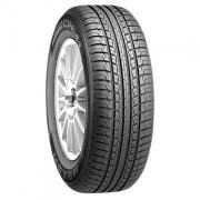 Roadstone Classe Premiere CP641 215/55 R17 94V