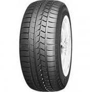Roadstone Winguard Sport 245/45 R19 102V XL