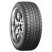 Roadstone Winguard Ice 215/60 R17 96Q