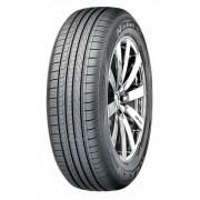 Roadstone NBlue Eco 195/60 R15 88H
