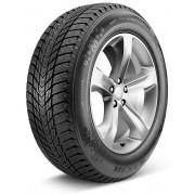 Roadstone WinGuard Ice Plus WH43 235/40 R18 95T XL