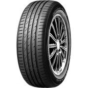 Roadstone NBlue HD Plus 185/60 R15 84H