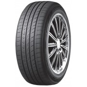 Roadstone NFera AU5 275/35 ZR19 100W