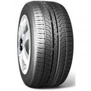 Roadstone N7000 245/45 ZR19 102W XL