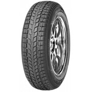 Roadstone NPriz 4S 175/70 R13 82T