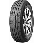 Roadstone NPriz AH5 205/55 R16 89H